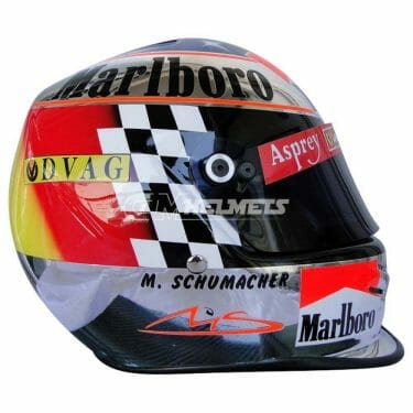 michael-schumacher-1998-suzuka-japan-gp-f1-replica-helmet-full-size