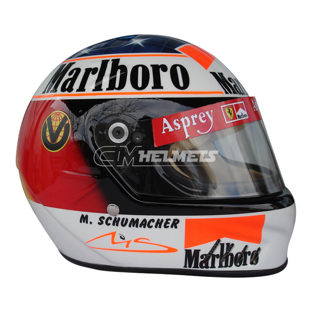 michael-schumacher-1999-f1-replica-helmet-full-size