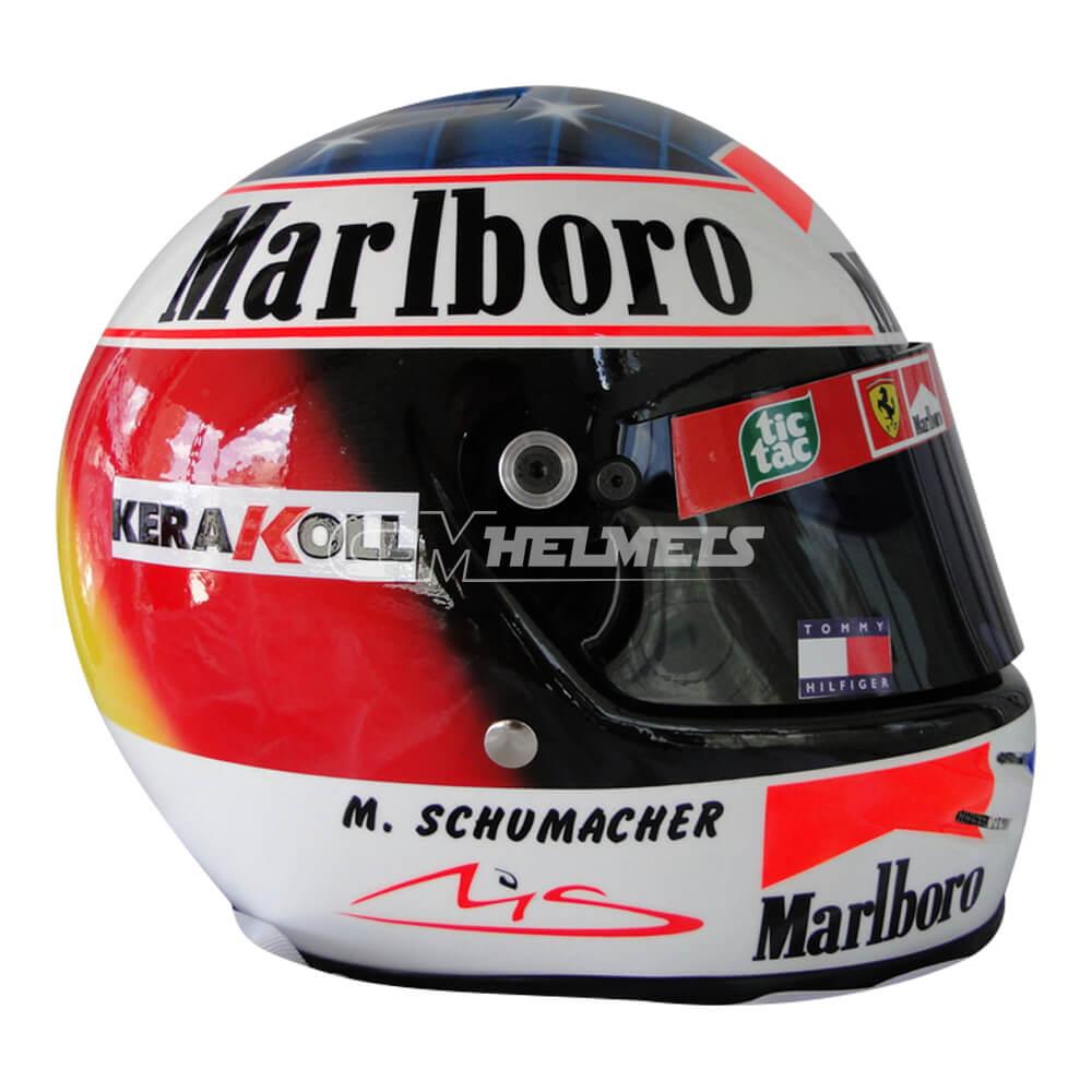 michael-schumacher-2000-f1-replica-helmet-full-size