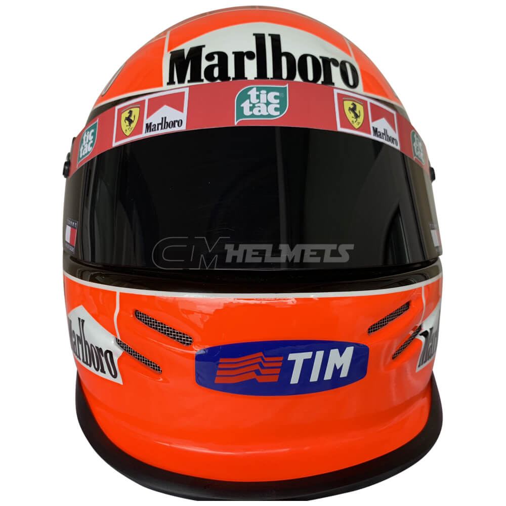 michael-schumacher-2000-world-champion-f1-replica-helmet-full-size-nm1