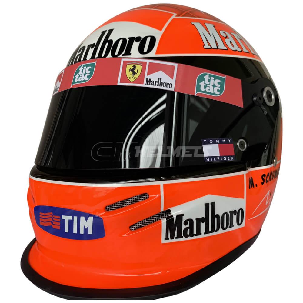 michael-schumacher-2000-world-champion-f1-replica-helmet-full-size-nm3