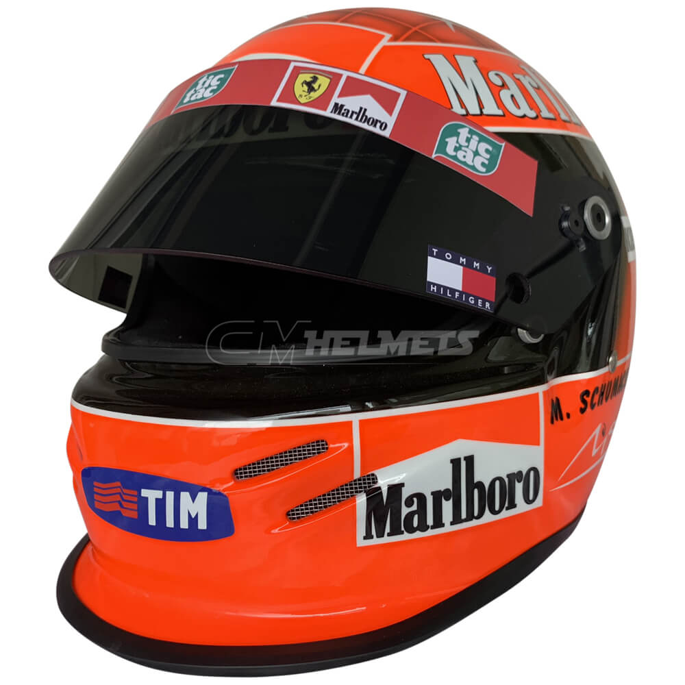 michael-schumacher-2000-world-champion-f1-replica-helmet-full-size-nm4