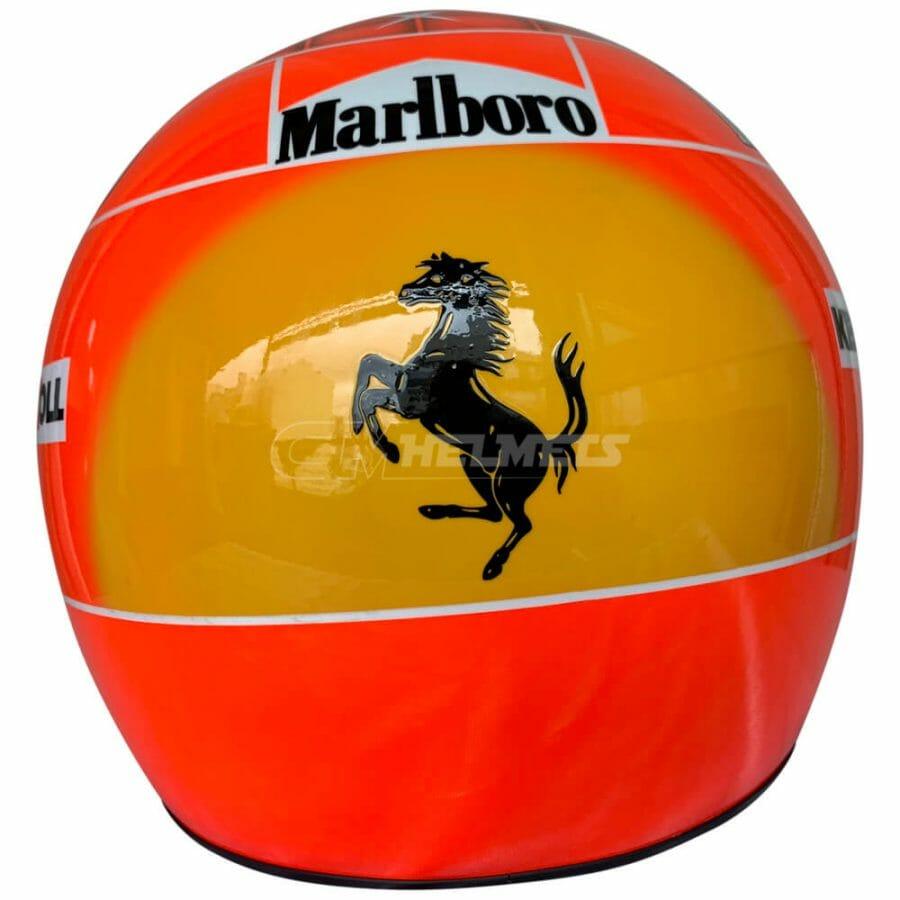 michael-schumacher-2000-world-champion-f1-replica-helmet-full-size-nm6