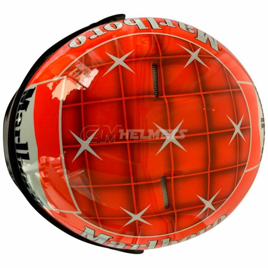 michael-schumacher-2000-world-champion-f1-replica-helmet-full-size-nm7