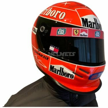 michael-schumacher-2000-world-champion-f1-replica-helmet-full-size-nm8