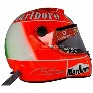 michael-schumacher-2004-monza-gp-f1-replica-helmet-full-size-nm1