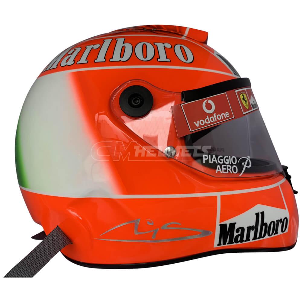 michael-schumacher-2004-monza-gp-f1-replica-helmet-full-size-nm1