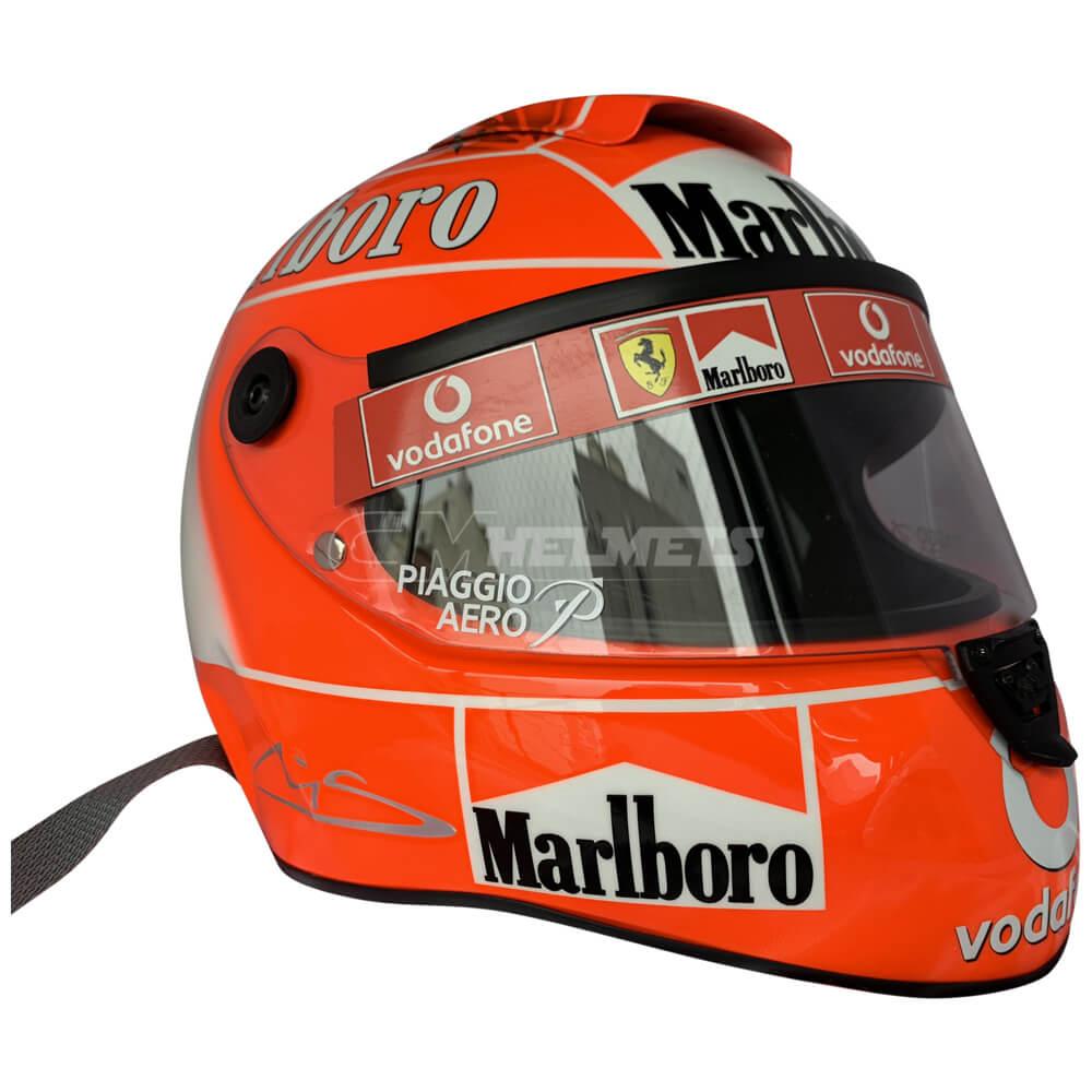 michael-schumacher-2004-monza-gp-f1-replica-helmet-full-size-nm2