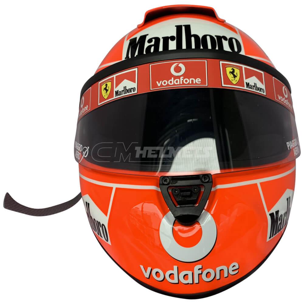 michael-schumacher-2004-monza-gp-f1-replica-helmet-full-size-nm3