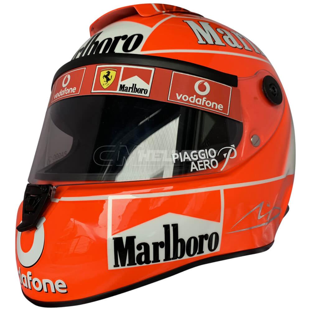 michael-schumacher-2004-monza-gp-f1-replica-helmet-full-size-nm4