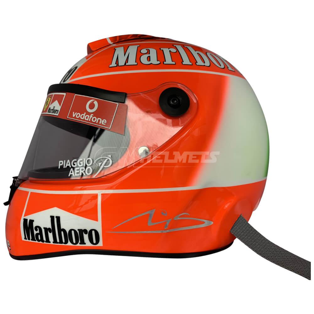 michael-schumacher-2004-monza-gp-f1-replica-helmet-full-size-nm5