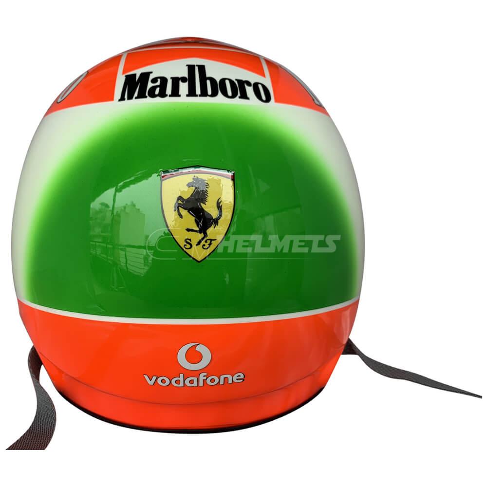 michael-schumacher-2004-monza-gp-f1-replica-helmet-full-size-nm7