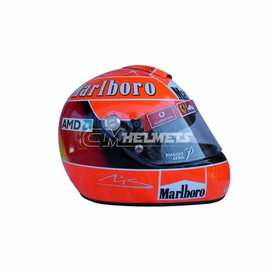 michael-schumacher-2004-world-champion-new-design-f1-replica-helmet-full-size-1
