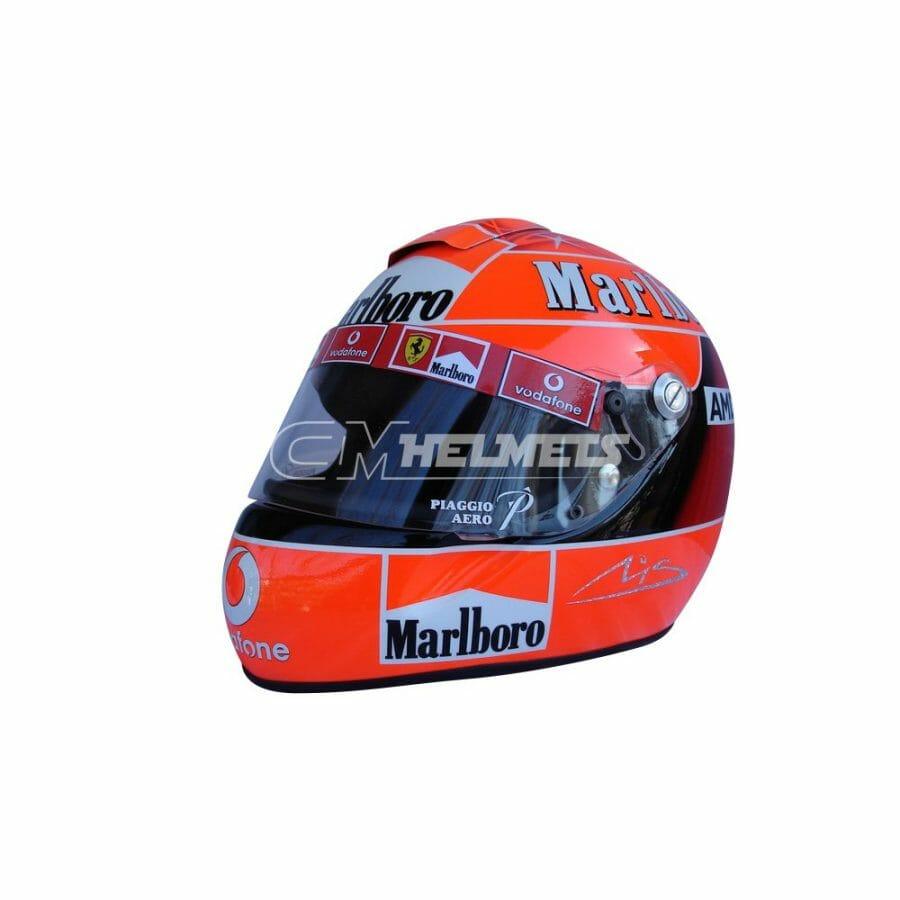 michael-schumacher-2004-world-champion-new-design-f1-replica-helmet-full-size-2