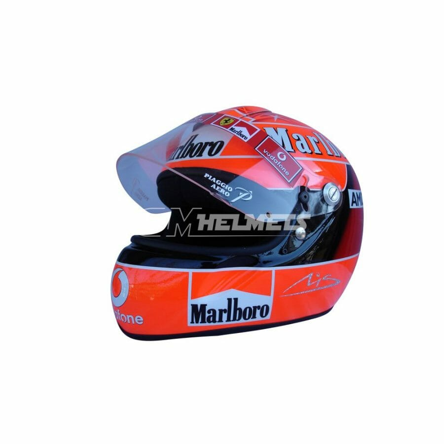 michael-schumacher-2004-world-champion-new-design-f1-replica-helmet-full-size-3