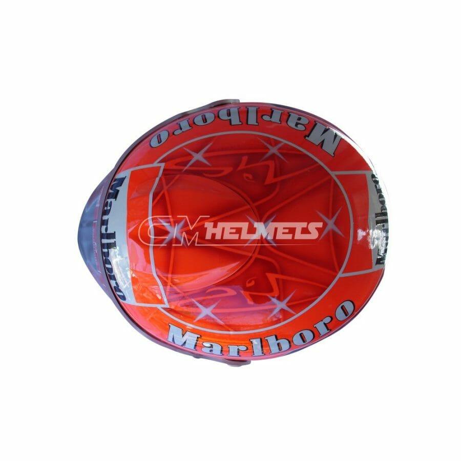 michael-schumacher-2004-world-champion-new-design-f1-replica-helmet-full-size-6