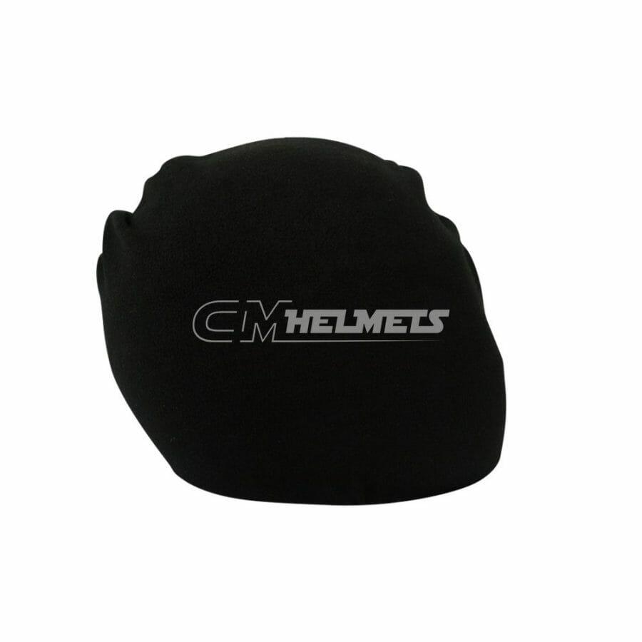 michael-schumacher-2004-world-champion-new-design-f1-replica-helmet-full-size-7