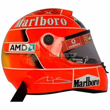 michael-schumacher-2005-f1-replica-helmet-full-size-nm1