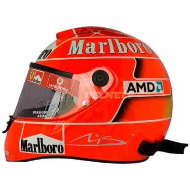 michael-schumacher-2005-f1-replica-helmet-full-size-nm5