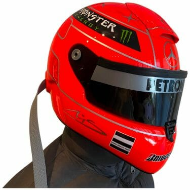 michael-schumacher-2010-updated-design-f1-replica-helmet-full-size-be6