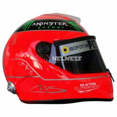 michael-schumacher-2012-f1-replica-helmet-full-size