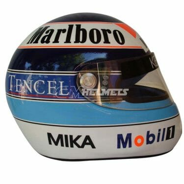 mika-hakkinen-1993-f1-replica-helmet-full-size