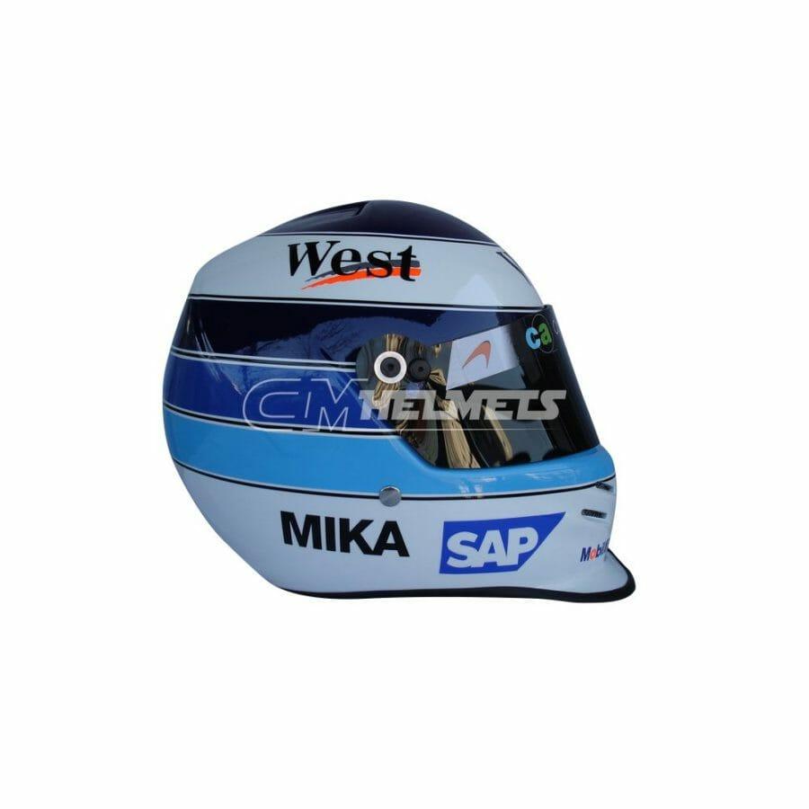 mika-hakkinen-2001-f1-replica-helmet-full-size-1