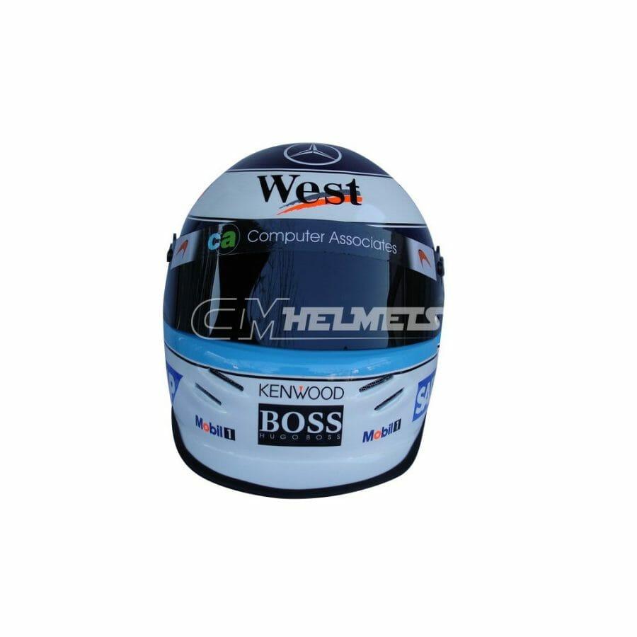 mika-hakkinen-2001-f1-replica-helmet-full-size-2