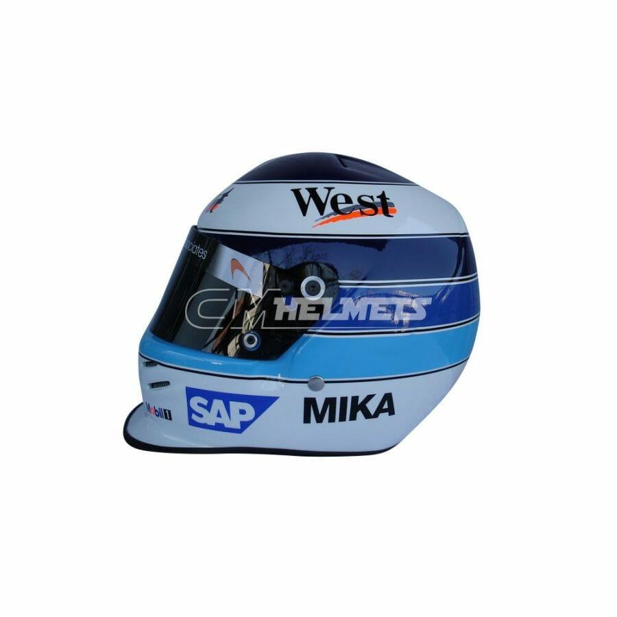 mika-hakkinen-2001-f1-replica-helmet-full-size-4