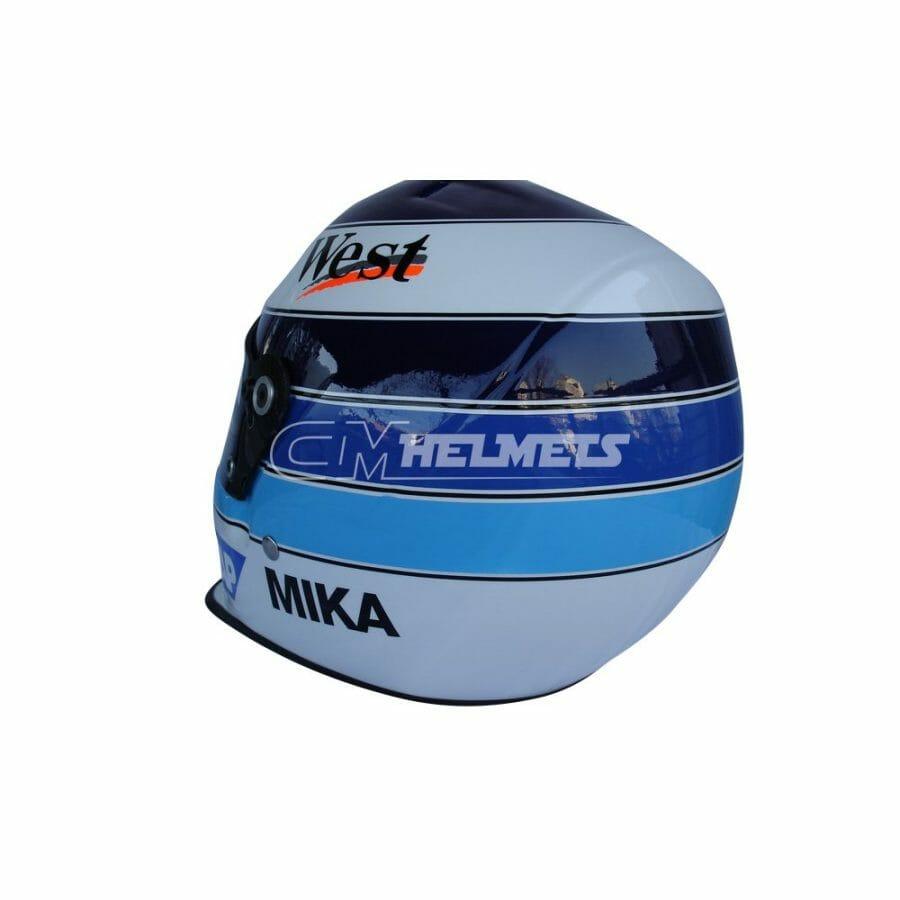 mika-hakkinen-2001-f1-replica-helmet-full-size-6
