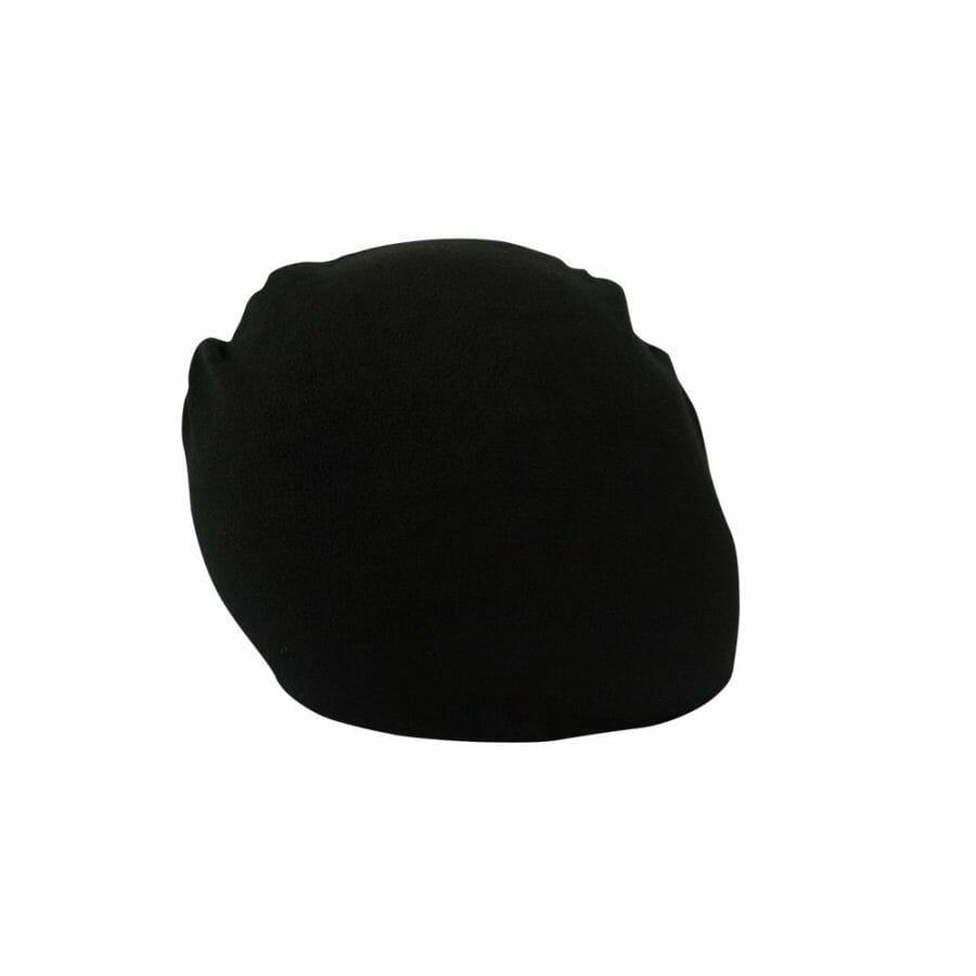 mika-hakkinen-2001-f1-replica-helmet-full-size-8