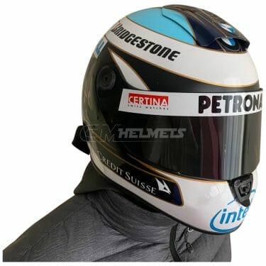 nick-heidfeld-2008-f1-replica-helmet-full-size-be10