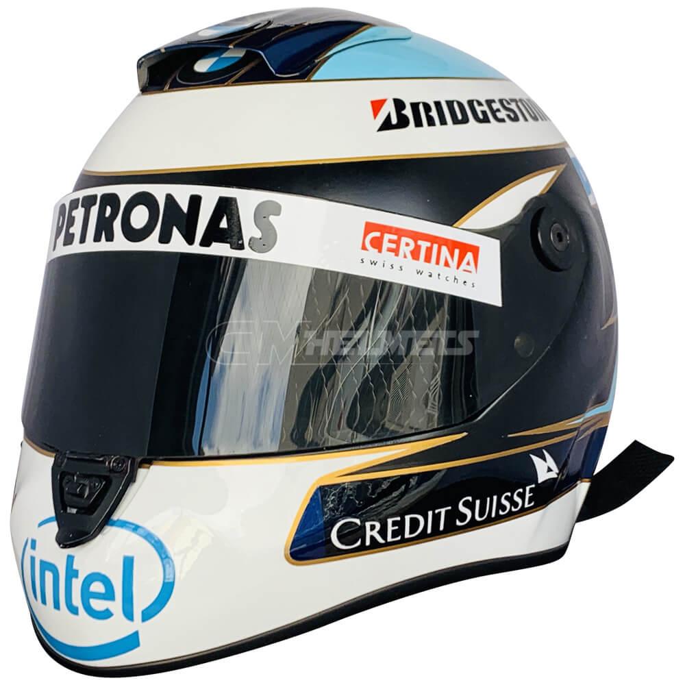 nick-heidfeld-2008-f1-replica-helmet-full-size-be2
