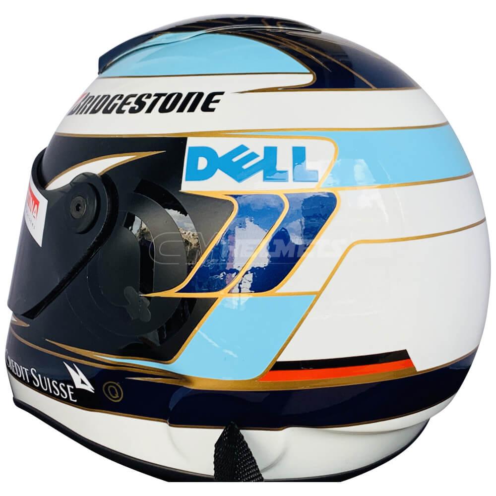 nick-heidfeld-2008-f1-replica-helmet-full-size-be4
