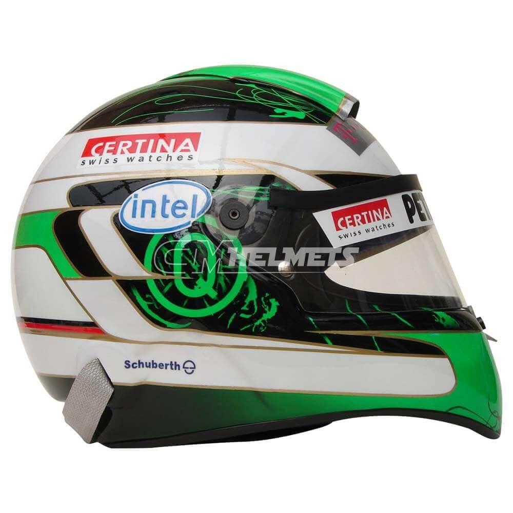 nick-heidfeld-2009-f1-replica-helmet-full-size