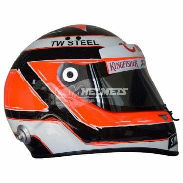 nico-hulkenberg-2015-f1-replica-helmet-full-size