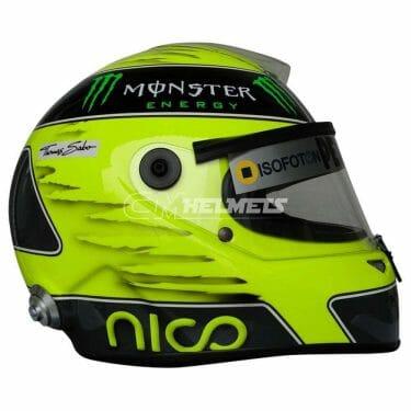 nico-rosberg-2012-f1-replica-helmet-full-size