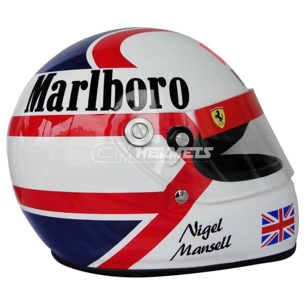 nigel-mansell-1990-f1-replica-helmet-full-size