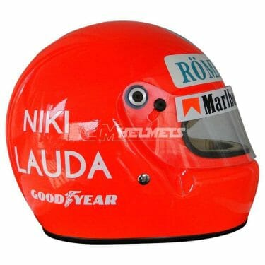 niki-lauda-1976-f1-replica-helmet-full-size