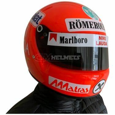 niki-lauda-1977-f1-replica-helmet-full-size-nm