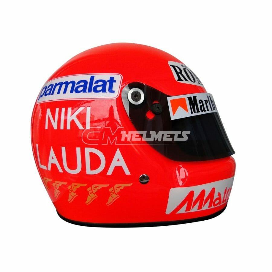 niki-lauda-1977-world-champion-f1-replica-helmet-full-size-1