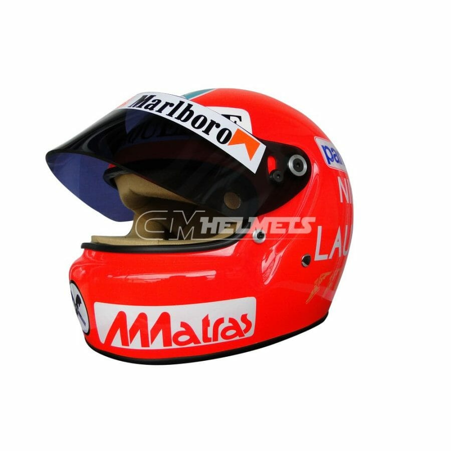 niki-lauda-1977-world-champion-f1-replica-helmet-full-size-5