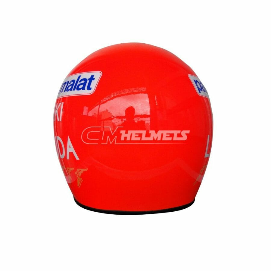 niki-lauda-1977-world-champion-f1-replica-helmet-full-size-6