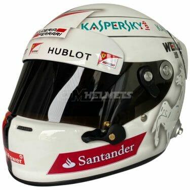 sebastian-vettel-2015-f1-replica-helmet-full-size-be2
