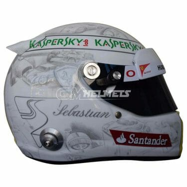 sebastian-vettel-2015-mexican-gp-f1-replica-helmet-full-size