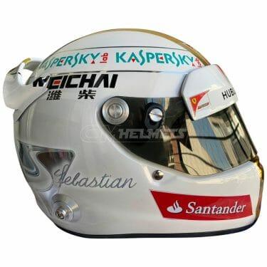 sebastian-vettel-2015-monza-gp-f1-replica-helmet-full-size-be1