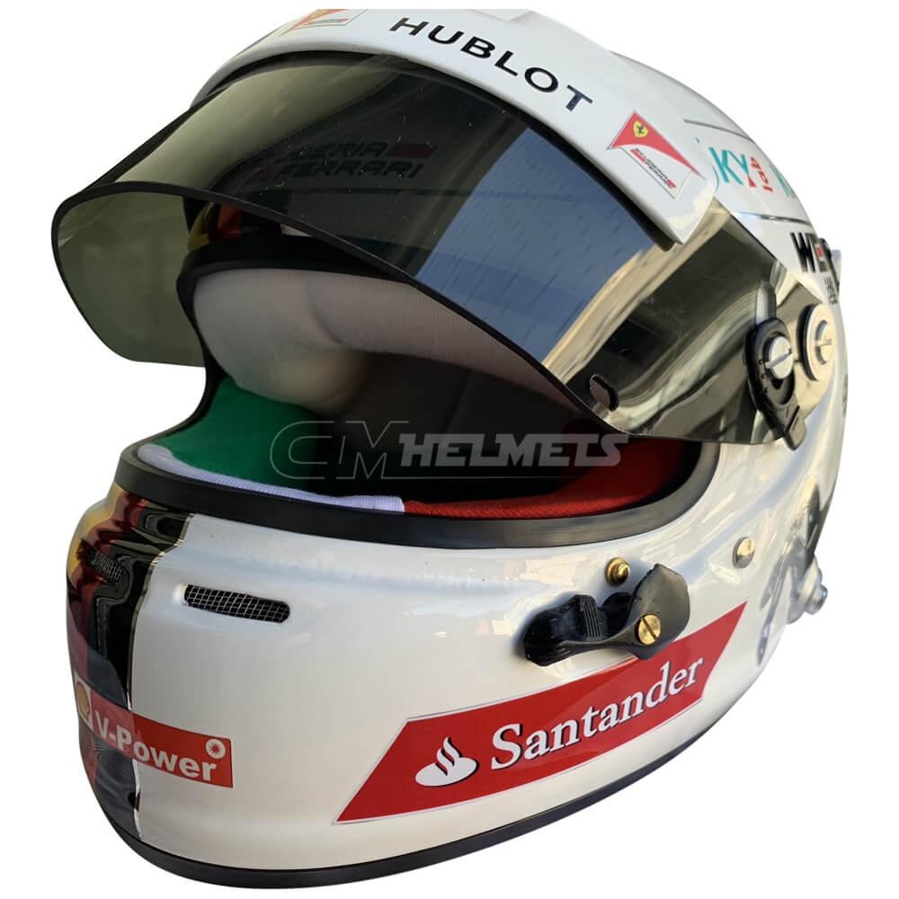 sebastian-vettel-2015-monza-gp-f1-replica-helmet-full-size-be3