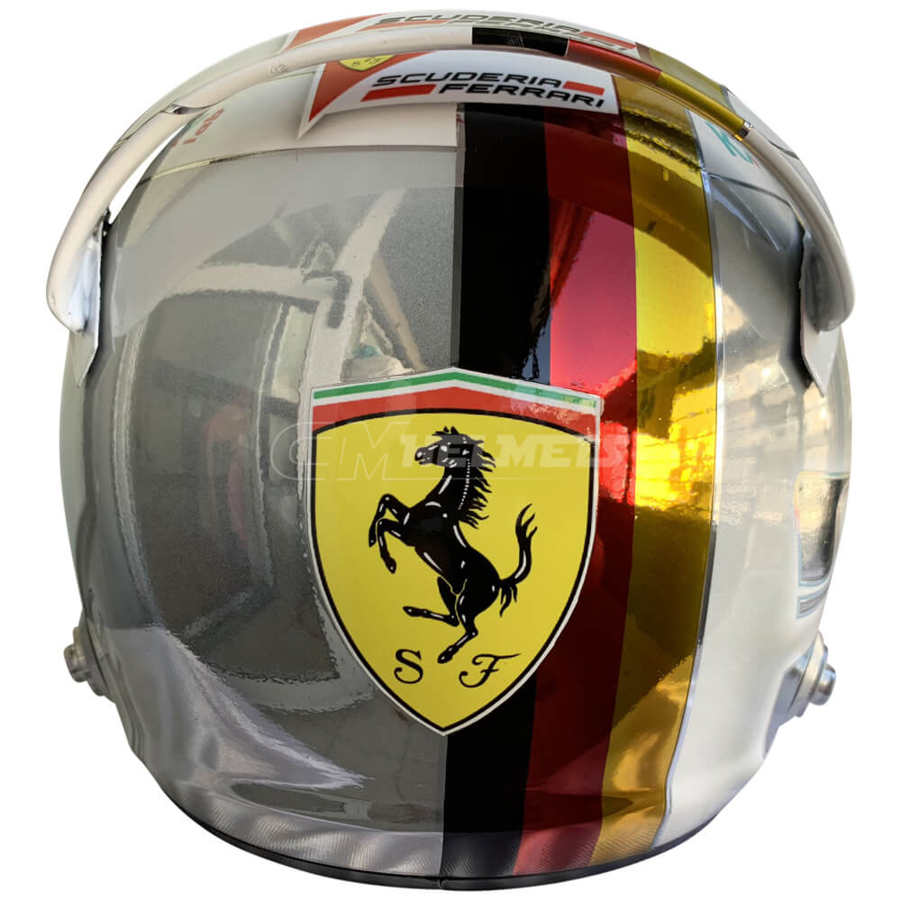 sebastian-vettel-2015-monza-gp-f1-replica-helmet-full-size-be5