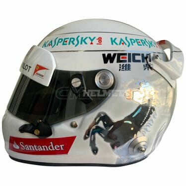 sebastian-vettel-2015-monza-gp-f1-replica-helmet-full-size-be6