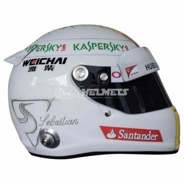 sebastian-vettel-2015-suzuka-gp-f1-replica-helmet-full-size